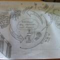 Philosophie in Darstellung 2012