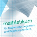Mathletikum News