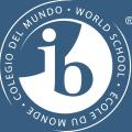 IB-Fahrt 2018