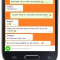 Messenger App 2017 (2)