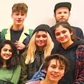 Poetry Slam 2018