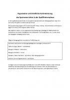 Lehrplan Sport Q1_Q2