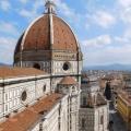 Viva lo scambio Colonia – Montepulciano!