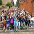 Liège – Diese Stadt ist immer wieder eine Reise wert !