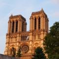 Ein Wochenende in der Stadt der Liebe – Die Oberstufe in Paris