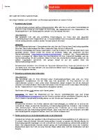 Krankmelde+Beurlaubungsverfahren Elterninfo