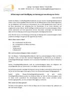 Datenschutzerklärung Eltern f.d. Pflegschaften 0820108