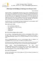 Datenschutzerklärung Eltern f.d. Pflegschaften 0820108 – ausfüllbar