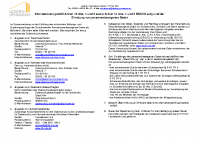 Anlage I Anmeldung-Datenerhebung SuS Lessing-Gymnasium