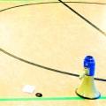 Lessing-Spiele am Lessing: Turnen und mehr für die Unterstufe