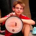 Lessing-Schülerinnen gewinnen die Tambourelli-Vorrunde