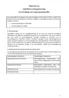Biologie_Leistungskonzept_Stand_02.04.2019