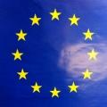 Das Lessing wählt Europa. Aber ohne Briefwahl.