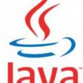 Java und Python als objektorientierte Programmiersprachen