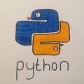(2) Python für Cozmo