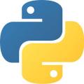 3. Python3 Einführung