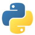 Von Java zu Python