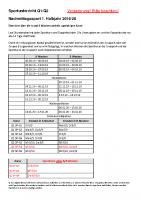 Sport_AB-Plan_19_20_ohne Kürzel_Änderung