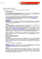 Krankmelde+Beurlaubungsverfahren Elterninfo01.2020