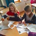 mathletikum: Grips macht Kinder froh