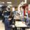 Das Berufsorientierungsforum für unsere Oberstufe