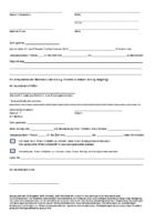 Beurlaubungsantrag-Schüler-ausfüllbar-1(1)