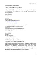Datenschutzerklärung-Lessing-Homepage
