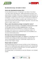 informationen-fuer-eltern