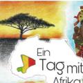 Unser Tag mit Afrika am 24.06.2020  Schau nicht weg!