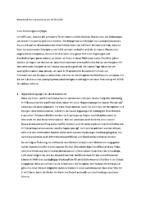2020-08-09 Elternbrief Schuljahresbeginn
