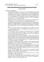 Hygiene- und Abstandsregeln Lessing-Gymnasium ab 12.08.20