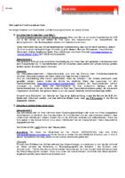 Krankmelde+Beurlaubungsverfahren Elterninfo 15-09-2020
