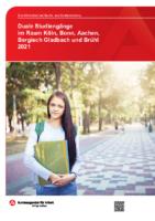 Duale_Studiengänge_2021_Online