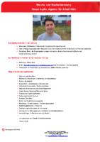 Kontaktflyer 31-10-2020