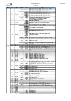 00 Terminplan 1. Hj 2020-2021 Elternausfertigung 11.11.2020