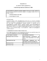 Biologie_Leistungskonzept_Stand_07.12.2020