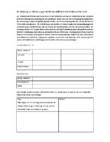 Anlage Anmeldung Betreuung bis zum 31. Januar 2021
