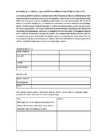 Anmeldung zur Betreuung eines Kindes während des Distanzunterrichts