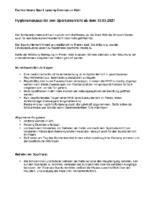 2021 LessingHygienekonzept 15.03.21