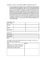 Anlage zur Anmeldung Betreuung ab dem 12.04.2021