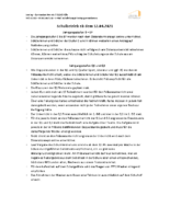 Lessing-Gymnasium Schulbetrieb ab 12.04.21