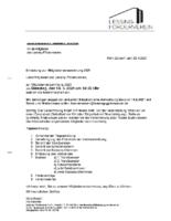 Mitgliederversammlung_ Mai2021