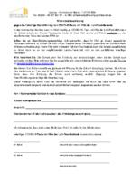 Widerspruchserklärung Lolli-Testung 042021
