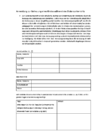 2021-04-08 Anlage-zur-Anmeldung-Betreuung-ab-dem-12.04.2021