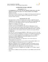 2021-04-08 Lessing-Gymnasium-Schulbetrieb-ab-12.04.21