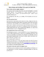 2021-04-16 Elterninformation-Testverfahren-Lessing-042021