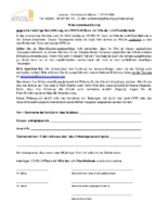2021-04-16 Widerspruchserklaerung-Lolli-Testung-042021