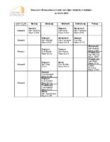 Förderunterricht SEK I 2. HJ 2020-21 ab 31.5.2021