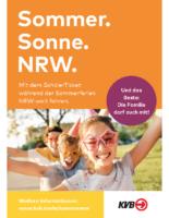 SchuelerTicket_Sommerferienaktion