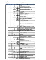 Terminplan 1. Hj 2021-2022 Elternversion Stand 06.09.2021